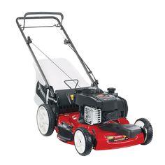 Gas Lawn Mower, Toro Lawn Mower, Riding Lawn Mowers, Self Propelled Mower, Walk Behind Mower, Steel Deck, Shed Kits, Lawn Care, Amigurumi