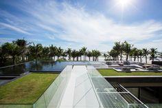 Galeria de Residência Naman - Tipo A / MIA Design Studio - 8