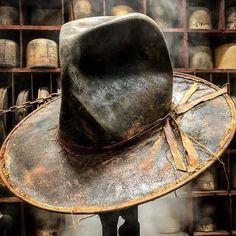 6050da33 27 Best Awsome Hats images | Hat making, Wool Felt, Wool felting