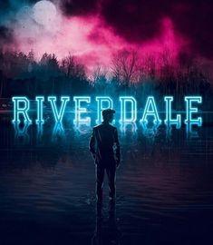 Imagen de show, teen, and riverdale