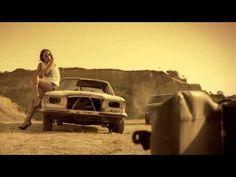 Demet Akalın - Sepet (orjinal klip) HD yeni Pop Music, Monument Valley, Music Videos, Platform, My Style, Youtube, Artist, Musik, Artists