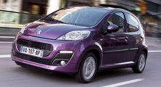 1.0i (68 HP) Nesil; 107 (facelift 2012) Üretim başlangıç yılı; 2012 Segment; A Silindir; Inline 3 Silindir Hacmi; 998cm3 Valf Sayısı; 12 Beygir Gücü; 68 HP / 6000 rpm Maksimum Tork; 93 Nm / 3600 rpm Maksimum Hız; 157 Km 0-100 Km Hızlanma; 12.3 s Şanzıman Tipi; Düz Vites Vites Sayısı; 5 ileri Çekiş Tipi;…