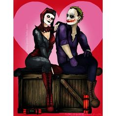 So...What's The Plan? #harleyquinn #thejokerandharleyquinn #thejoker #puddin #propertyofjoker #arkham #suicidesquad #daddyslilmonster #gothamcity #dccomics #harley #quinn #harleenquinzel #jokerandharley #jokersgirl #joker #jaredleto #clownprincess #clownprincessofcrime #clownprinceofcrime #margotrobbie #madlove #mistahj