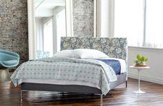 Savoir luxury beds