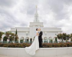 Lds missionary blog http://www.samirantanen.com/