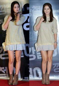 Kim Tae Hee, Korean Actresses, Women's Fashion, Asian Woman, Women, Fashion Women, Womens Fashion, Woman Fashion