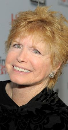 Bonnie Franklin, Actress: One Day at a Time. Bonnie Franklin, of the freckled, fair-skinned, hazel-eyed, rosy-cheeked, carrot-haired variety, could light up a room with her buoyant, folksy personality, but she could be quite serious in a take-charge manner when it came to purposeful acting work. It took Norman Lear and a highly popular TV sitcom to finally make the 31-year-old performer a household star in the mid-1970s. She was born Bonnie ...