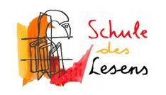 Schule des Lesens - Mit kostenloser Lesefördermappe