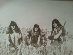 Doom Metal Bands, Peter Steele, Type O Negative, Find Picture, Green Man, Bro, Polaroid Film, Singer, Musicians