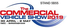 """Great to see so many manufacturers, suppliers at the Commercial Vehicle Show today. Agree with the show notes that this is the most """"comprehensive road transport and logistics event held in Britain. Uk Transport, Sustainable Transport, Social Media Marketing, Digital Marketing, Logistics Supply, Automobile, Sale Promotion, Commercial Vehicle, Thought Provoking"""