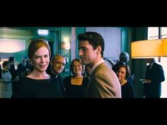 Stoker Trailer-After Indias (Mia Wasikowskas) father dies in an auto accident, her Uncle Charlie (Matthew Goode), who she never knew existed, comes to live with her and her emotionally unstable mother Evelyn (Nicole Kidman). Soon after his arrival, she comes to suspect this mysterious, charming man has ulterior motives, but instead of feeling outrage or horr...