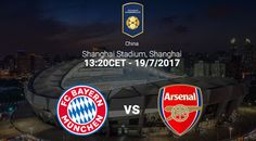 webcam - The World`s Most Visited Video Chat International Champions Cup, Most Visited, Porsche Logo, Shanghai, Seasons, World, Bayern, The World, Seasons Of The Year