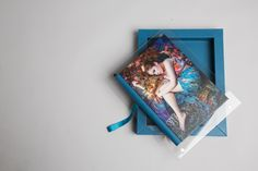 GoBook Guestbook, Frame, Wedding, Home Decor, Products, Libros, Picture Frame, Valentines Day Weddings, Decoration Home