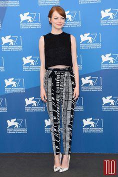 Emma-Stone-Birdman-Photocall-Proenza-Schouler-2014-Venice-Film-Festival-Red-Carpet-Fashion-Tom-Lorenzo-Site-TLO (1)