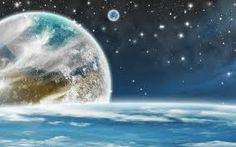galaxy alpha - Căutare Google