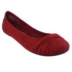 1ced7dbda2c5 The 14 best shoes images on Pinterest