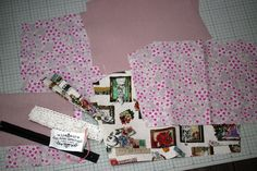 E074-137 24cmファスナーのあおりバッグ : うねうねごろごろ Photo Wall, Frame, Blog, Handmade, Patterns, Decor, Accessories, Bags, Index Cards