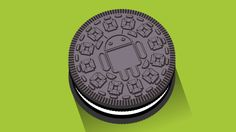 Google releases the final Android O developer preview Google today launched the fourth and final developer preview of Android O, the latest version of its mobile operating system. As expected, there are no major changes in this release and, according to Google, the launch of Android O remains on track for later this summer. Given that Android... https://unlock.zone/google-releases-the-final-android-o-developer-preview/
