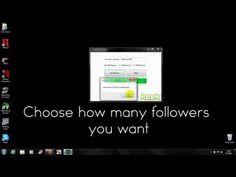 How to get free keek followers? That was my question and then I've found this great video that explains it well. You should definitely try this Keek Follower Adder   http://www.youtube.com/watch?v=TM-HcrsE2Zk