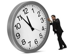 time_management_277x208.jpg (277×208)