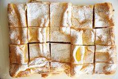 Karpatka to doskonałe i chyba wszystkim dobrze znane ciasto. Jego nazwa pochodzi od charakterystycznego kształtu jaki tworzy się p...