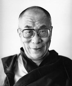 Dzsepcun Dzsampal Ngagvang Loszang Jese Tendzin Gyaco, született Lhamo Donrup (Takcer, 1935. július 6. -), a 14. dalai láma.