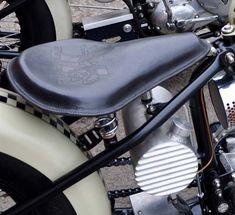 Bobber-motorcycle-3-1-300x274