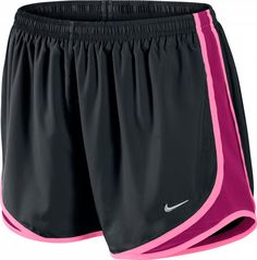 Celebrities who wear, use, or own Nike Tempo Track Shorts. Also discover the movies, TV shows, and events associated with Nike Tempo Track Shorts. Shorts Nike, Nike Tempo Shorts, Nike Running Shorts, Gym Shorts Womens, Womens Gym, Soccer Shorts, Running Wear, Comfy Shorts, Running Tips