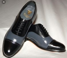 Men's Clothing Delicious Gorgeous Robert Clergerie Shoes Uk Size 8.5 Grade Products According To Quality