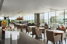 executive lounge | LONLWHI_Executive_Lounge.jpg