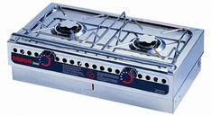 Ohne Gas im Selbstausbau Wohnmobil kochen.
