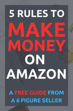 Hot tips about hot things! Online Income, Earn Money Online, Make Money Blogging, Online Jobs, Money Saving Tips, Earning Money, Make Money On Amazon, Sell On Amazon, Make Money From Home