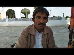 Soofi kalaam by mendhro Faqeer pt.5. at Dargah Nawab wali MUHAMMAD leghari Taj Pur,Sindh. - YouTube Indus Valley Civilization, Sufi, Muhammad, Hyderabad, Mosque, Countryside, Pakistan, Cities, Channel