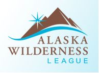 Alaska Wilderness League - Resolve to not allow Shell to drill in the Arctic Ocean