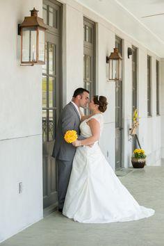 new orleans wedding_-6 New Orleans Wedding, Video New, Wedding Day, Photo And Video, Formal, Wedding Dresses, Blog, Fashion, Pi Day Wedding