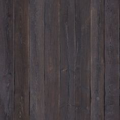 Tileable Wood texture 01 by ~goodtextures on deviantART