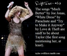 I LOVE WHITE DRESS