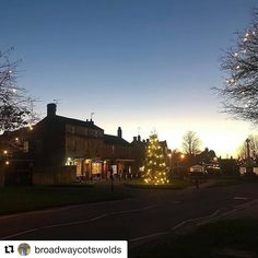 #Repost @broadwaycotswolds   COMPETITION  Enter our Late Night Christmas Shopping in Broadway #photography #competition for the chance to win a great #prize. Send your picture at least 1Mb in size with a brief description your name address telephone number & date photo taken tobroadwaychristmasphoto@gmail.com  1st Place: Champagne Afternoon Tea for Two at@lygoncotswolds  2nd Place: Handmade Leather Camera Strap from@mappoflondon  Colour of the winners choice  3rd Place: 50 Gift Voucher to…
