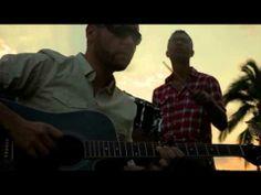 ▶ Victor Castillo - Azúcar - YouTube