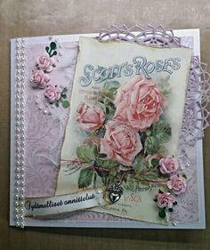 Onnittelut, Roses