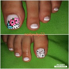 Pedi, Nails, Youtube, Instagram, Toe Nail Art, Gold Nail Art, Yellow Nails, Simple Toe Nails, Nail Designs