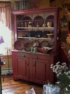 Image detail for -Primitive Furniture ~*~