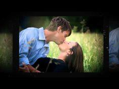 Engagement photographer in Whitefish Montana - Tracey & Adam