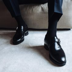 Launching on Wednesday at 09.00 AM CET on morjas.com. #morjas #morjassinglemonkstrap Men Dress, Dress Shoes, Doc Martens Oxfords, Me Too Shoes, Oxford Shoes, Product Launch, Menswear, Mens Fashion, Daily Inspiration