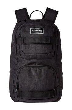 Dakine Duel Backpack 26L (Black) Backpack Bags - Dakine, Duel Backpack 26L, 1000076317W-001, Bags and Luggage Backpack, Backpack, Bag, Bags and Luggage, Gift - Outfit Ideas And Street Style 2017