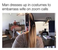 Crazy Funny Memes, Really Funny Memes, Stupid Funny Memes, Funny Relatable Memes, Funny Cute, Haha Funny, Funny Posts, Hilarious, Funniest Memes