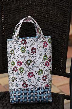 designer fake wholesale handbags, designer fake handbags discount, designer fake handbags outlet, discount designer fake handbags outlet, wholesale cheap handbags china