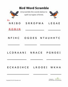 printable thanksgiving charades words thanksgiving printables pinterest charades words. Black Bedroom Furniture Sets. Home Design Ideas