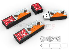 Morethanpromo unique only usb flash drives supplier,Design Your Own Flash Drive! Get bulk Custom Shaped Flash Drives with your branded logo. The best promotional items: Personalized and Branded USB flash drives.China cheap price usb sticks manufacturer from morethanpromo.com