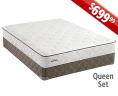 1000 images about Sleepys Mattress on Pinterest